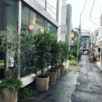 女性に人気のビストロ【kiki harajuku】レポート