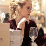【ワイン】フランスワインにはなぜブドウ品種名が書いていないのか