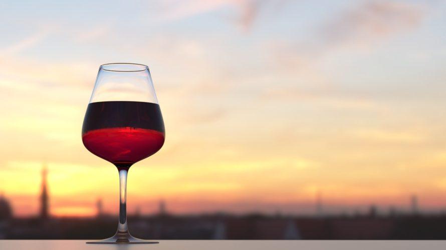 ソムリエ・ワインエキスパート試験に独学で合格する方法