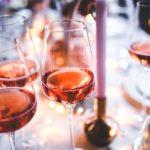 【随時更新】ワインの使える表現一覧