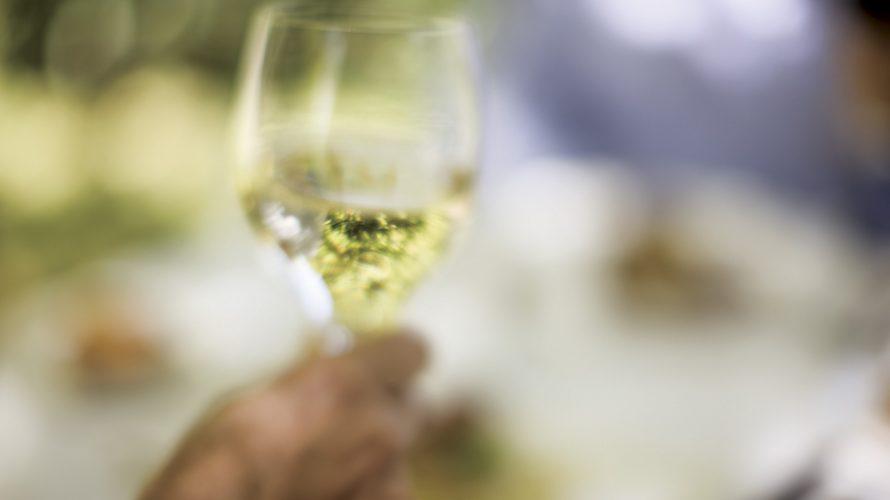 ワインのアルコール度数は何度?違いは何?