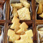 ベルギー発!美味しすぎるクッキー【AMAZONでも買える】
