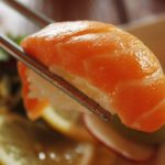 家飲みなら日本酒定期便 saketakuですべてのニーズが満たされる