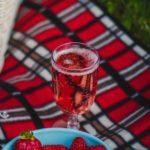 【 お花見・ピクニック 】崎陽軒のシウマイ弁当とワインのマリアージュ