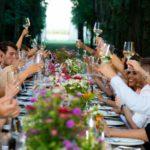 【世界くらべてみたら】にメルシャンの日本ワインが登場!