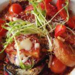 【肉なしの献立】美味しい『ゆる・ベジタリアン』向けレシピ